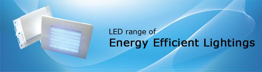 IndiaLed Manufacturer LightsLightings Saver Frames Energy Lamps rWxoedCB