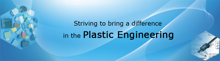 Plastic Products Manufacturer India, Die Mould makers Noida, Mold